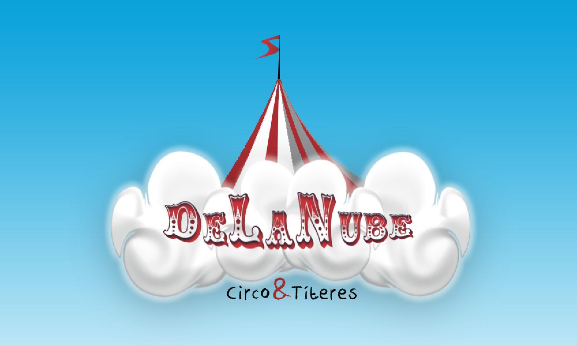 Circo DeLaNube Montevideo Uruguay
