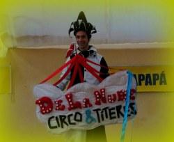 zanquero-del-circo.delanube