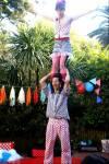 circo-para-niños